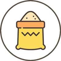 sack-icon