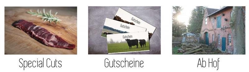 media/image/Fleischauswahl_2.jpg