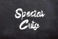 Galloway-Paket | Special Cuts