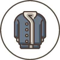 coat-icon