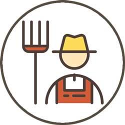 farmer-icon