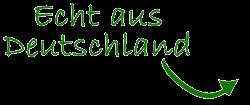 media/image/Pfeil-Echt-aus-Deutschland.png
