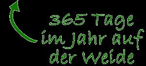 media/image/Pfeil-365-Tage-im-Jahr_mobil.png