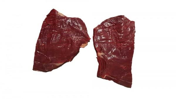 Bavette Steak - Galloway