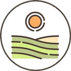 field-icon