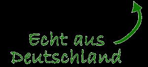 media/image/Pfeil-Echt-aus-Deutschland_mobil.png
