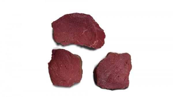 Beefsteak - Galloway
