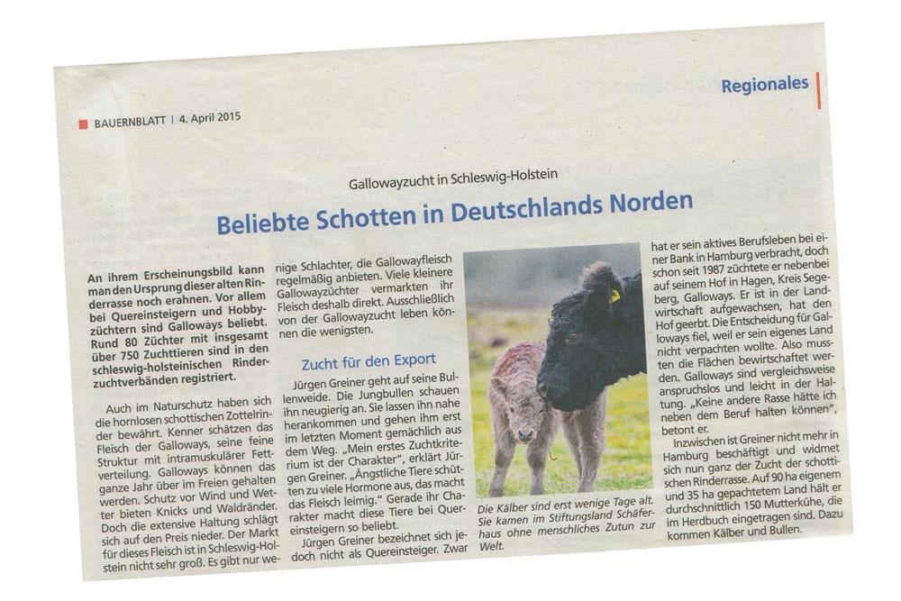 bauernblatt_Ausgabe-vom-14-02-2009_1500hjpg