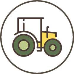 tractor-iconhhoiKeRKtP12Y