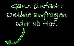 media/image/Online-anfragen-oder-ab-Hof_unserGalloway.png