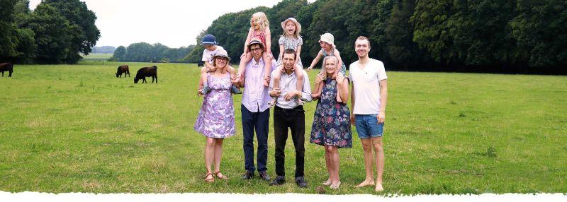 media/image/Banner-Startseite-Familie.jpg