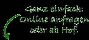 media/image/Online-anfragen-oder-ab-Hof_mobil.png