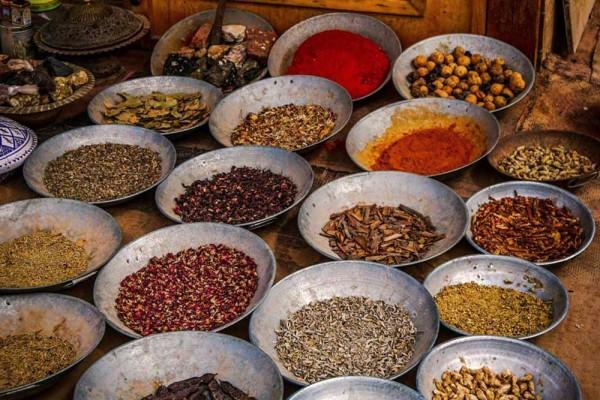 agnieszka-kowalczyk-exotic-spices