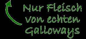 media/image/Pfeil-echte-Galloways_mobil.png