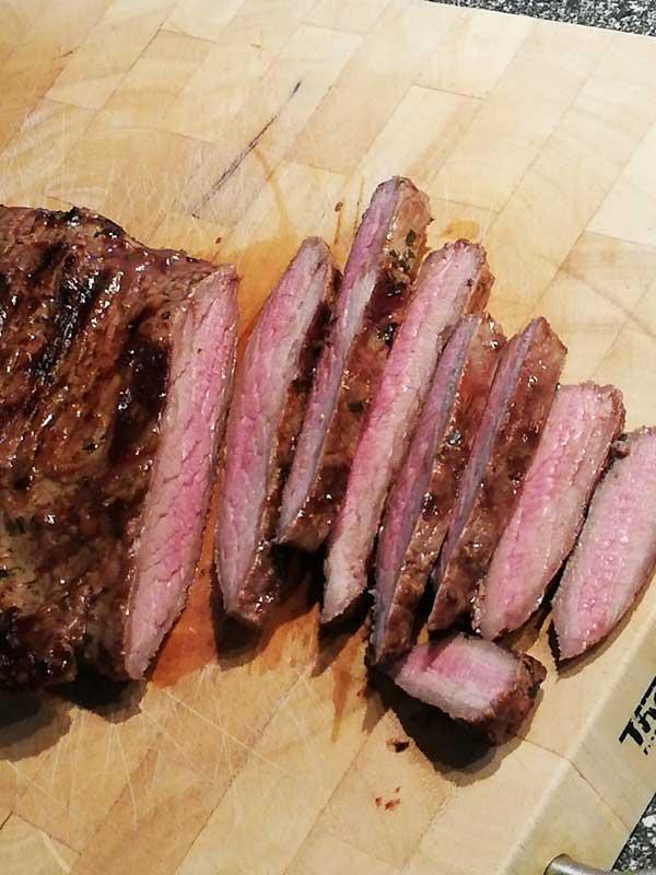 Steak-Salat-mit-unserem-Gallowayfleisch_UnserGalloway_3