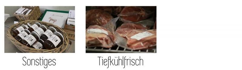 media/image/Fleischauswahl_3.jpg